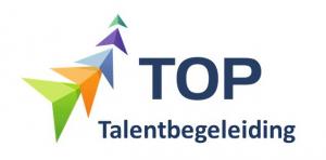 TOP Talentbegeleiding